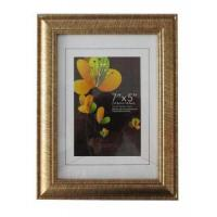 PS Photo Frame (PS-23) Manufactures