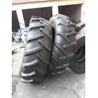 tractor tire 18.4-38 Manufactures