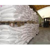 Stearic Acid Industry Suppllier