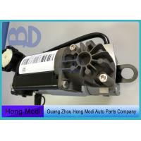 China W220 Mercedes Ford Expedition Air Suspension Compressor Auto Air Pump on sale