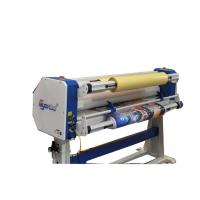 64Inch Automation Hot And  Laminatiing Laminator For Paper KT Board And Photo  PP Manufactures