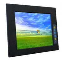 """China WS305--17""""LCD Monitor on sale"""