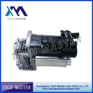 Renew Air Suspension Compressor For BMW E61 E70 E71 E72 OEM 37206789938 Manufactures