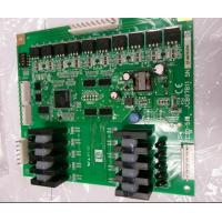 China sell JSW J120EL3 machine, pcb board ,IOP-11  JCB97611  ,IOP-21 electronic plate ,  IOP-31 on sale