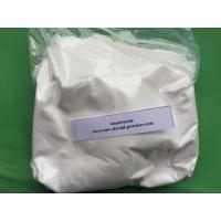 Canada USA Domestic 99% Testosterone acetate Testosterone CAS 1045-69-8 Steroid Hormone white powder Manufactures