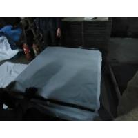 Rubber Sheet -9 Manufactures