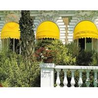 French Awning Manufactures