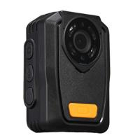 Full HD 1080P Top Rated Police Body Cameras Built in GPS IR Night Vision Ambarella A7 Manufactures