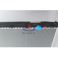 Quality CHEVROLET EPICA ' 2002- For Ford Aluminum Radiator , OEM : 96278702 / 96328702 for sale