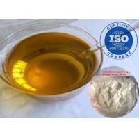 Assimilation Steroid Recipe Safe & Effective Super test 450mg Conversion Recipes Manufactures