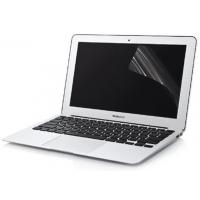 """MacBook Air 13.3"""" Screen protectors 3 layers,frosting Manufactures"""