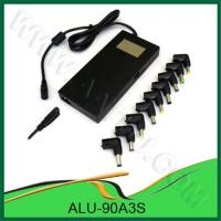 China AC 90W Universal Laptop Adapter for Home use on sale