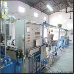 Teflon Extruder Manufactures