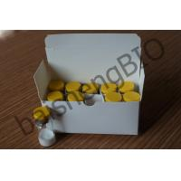 buy somatropin rhgh 191AA hgh yellow top HGH Manufactures