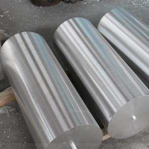 Az31 Magnesium Lithium Alloy Popular Metals Material Easily Machined Manufactures