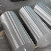 Diecasted Magnesium Alloy Rod , Magnesium Alloys In Aircraft Hot Rolled Manufactures