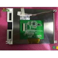 Parallel RGB 5.7 inch Tianma LCD Displays , color lcd monitor TM057KDH05 Manufactures