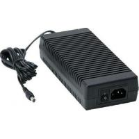 90W 40V - 120V AC Desktop Switching Power Supply by CEC level V, MEPS V, EUP2011 Manufactures