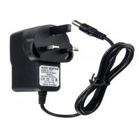 Plug In 12W LED Strip Light 12V Adapter AC DC 1.2 Meters Cable Compliant Manufactures