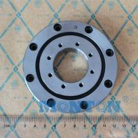 RB11020UUCC0P5 Rb & Crbc Series Crossed Roller Bearings For Harmonic Drive Manufactures