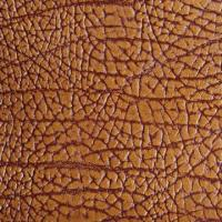 PVC Artificial Leather with 0.35 to 3.0mm Thickness and 54 to 55 Inches Width Manufactures