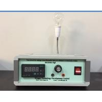 IEC62560-1 Light Testing Equipment Figure 8 Test Circuit For Non - Dimmable Lamp At Dimmer Or Electronic Switch Manufactures