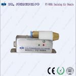High Frequency Ionizing Air Gun  (FC-988A) Manufactures
