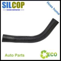 Mercedes Benz Radiator Upper Hose 3565010482 Manufactures