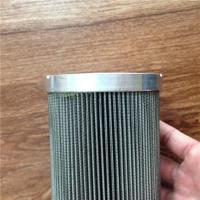 High premium sintered 304 stainless steel Polymer Pleated cartridge filter for chemical fiber industry Manufactures