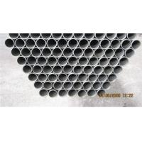 SA 179 Low Carbon Steel Heat Exchanger Steel Tube / Condenser Tube A/SA192 Boiler Manufactures