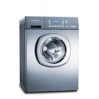 automatic washing machine prices very low Manufactures