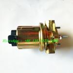 Cummins  QSB5.9 diesel engine Fuel Transfer Pump 4943049 5362274 4932708 3990106 3938368 Manufactures