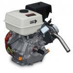 Gasoline Overhead Valve Engine 390CC 13HP 4 Stroke Marine GX390 TW1887M Manufactures