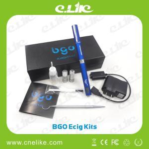 China Bgo Starter Kit - herb,wax,oil (liquid) 3 in 1 kit!! on sale