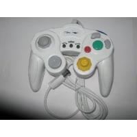 Controller for Wii and Game Cube (HYS-MW035A) Manufactures