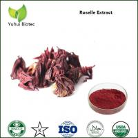 roselle extract,DRY ROSELLE POWDER,Hibiscus sabdariffa extract,Hibiscus extract Manufactures