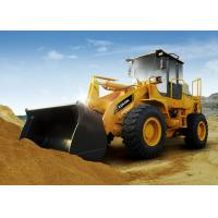 China Advanced Mini Track Loader FL938H Powerful Full Hydraulic Load Sensing Steering on sale