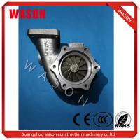 China Factory Direct sale Turbo Turbocharger For6506-21-5010 6506215010 With High Quality on sale
