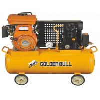 New Frequency Variable Drive Speed Air Compressor Manufactures