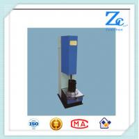 C022 Digital Soil Compaction Tester Manufactures