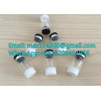 TB-500 High Purity Peptide Growth Hormone TB500   Thymosin Beta 4 For Muscle Growth CAS 77591-33-4 Lyophilized Powder Manufactures