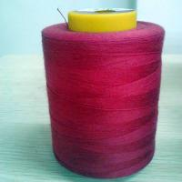 Egyptian Cotton Sewing Thread Manufactures