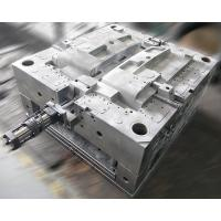 Professional 3d Printed Injection Mold , Plastic Injection Moulding Tool Making Manufactures
