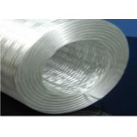 High Strength Glass Fiber  Mesh Alkali Resistant Coated With Silane - Based Manufactures