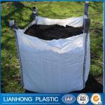 fibc bulk bag, fibc jumbo bag Manufactures