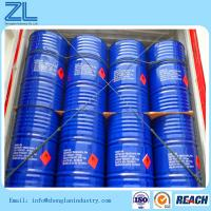 China EDTA DipotassiumDihydrate (EDTA-2K) cas no.25102-12-9 on sale