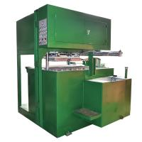Paper Molding Egg Tray / Carton Making Machine Manufactures