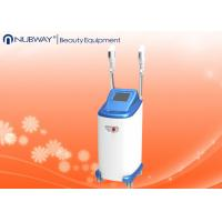 20 - 50J/cm² IPL Laser Beauty Machines for Hair Removal, Pigment Removal Manufactures
