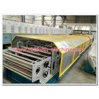 Double Layer Steel & Aluminum Roofing Sheets Roll Forming Machine with Metal Safty Cover Manufactures