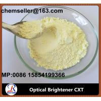 laundry care chemical 100% Pure Optical brightener CXT C.I NO 16090-02-1  CI.71  low price & high quality Manufactures
